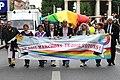 Gay pride 246 - Marche des fiertés Toulouse 2011.jpg