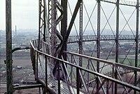 Gazometre La Plaine Saint-Denis 1981-v.jpg