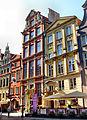 Gdańsk, Długa 35.JPG