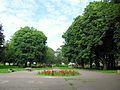 Gdańsk Park Siennicki.JPG