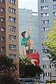 Gdansk Zaspa mural 16.jpg