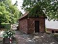Gebäude und Straßenansichten von Heimsheim 65.jpg