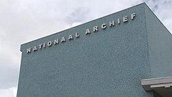 Gebouw nationaal archief suriname.jpg