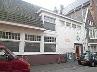 Gedempte Nieuwesloot 153, Alkmaar.jpg