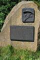 Gedenkstein 100. Geburtstag Seesen-Dr. Willy Wobst.jpg