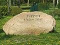 Gedenkstein Firrel 1762 – 2012.jpg