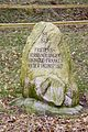 Gedenkstein Grönfurth.jpg