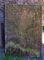 Gedenkstein an St. Dionysius-Kirche in Nettelrede (Bad Münder) IMG 6579.jpg