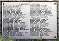 Gedenktafel Josef-Telser-Str (Feldthurns) Weltkriegsopfer2.jpg