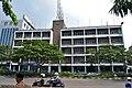 Gedung CTC - panoramio.jpg