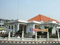 Gedung Kesenian Jakarta.JPG