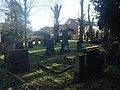 Geldern alter jüdischer Friedhof 3.jpg