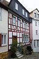 Gelnhausen, Reussengasse 4, 001.jpg