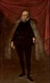 Gemälde des Alfonso II von Este.png