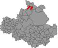 Gemarkung Dresden-Weixdorf.PNG