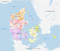 Gemeinden Dänemark 2020.png