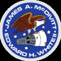 Gemini-4-logo.png