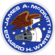 Близнецы-4-logo.png