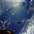 Gemini 11 Agena.jpg