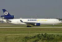 Gemini Air Cargo McDonnell Douglas MD-11F Bidini.jpg