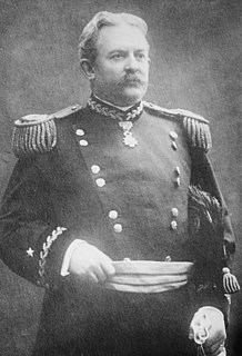 J. Franklin Bell 4th Chief of Staff of the United States Army
