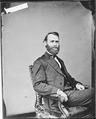 Gen. Jacob D. Cox - NARA - 527444.tif