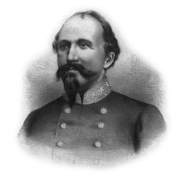 Gen. John Morgan (cropped).jpg