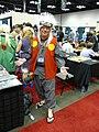 Gen Con Indy 2008 - costumes 14 (Naruto).JPG