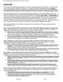 Gene Wiki - Expanding the ecosystem of community intelligence resources (R01 GM089820).pdf