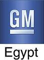 GeneralMotorsEgyptLogo.jpg