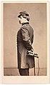 General George McClellan MET DP265110.jpg