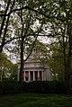 General Grant's Tomb, NYC (2482109468).jpg