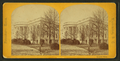General View, from Robert N. Dennis collection of stereoscopic views.png