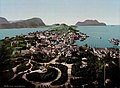 General view, Ålesund, Norway LOC 3174173093.jpg