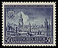 Generalgouvernement 1942 94 Altes Lublin.jpg