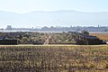 Geneva Countryside in Autumn - panoramio (22).jpg
