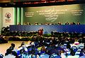 Geneva Ministerial Conference 18-20 May 1998 (9305954671).jpg
