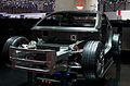 Geneva MotorShow 2013 - Exagon motors Furtive-eGT frame.jpg