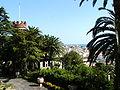Genova, immagine dalla città.jpg