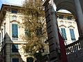 Genova-AP-1010518.jpg