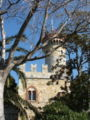 Genova-Castello d'Albertis-DSCF5409.JPG