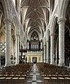 Gent Sint-Michielskerk-PM 05205.jpg
