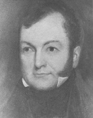 George A. Waggaman - Image: Geo A Wagga