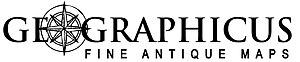 Geographicus Rare Antique Maps logo2.jpg