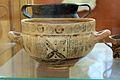 Geometric pottery, AM Paros, 143910.jpg