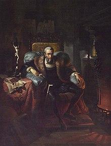Maler Celle georg bergmann maler
