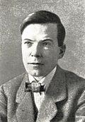 Georg Eliassen