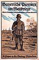 Georg Lang Bucheinband 1917.jpg