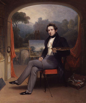 George Arnald by George Arnald.jpg