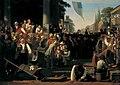 George Caleb Bingham - The Verdict of the People.jpg